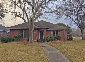 Houston Home at 12938 Almeda Crossing Houston                           , TX                           , 77048 For Sale