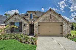 Houston Home at 10143 Coopers Hawk Way Conroe , TX , 77385 For Sale
