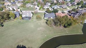 Houston Home at Lot 29 Edgewood Montgomery , TX , 77356 For Sale