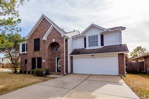 Houston Home at 7326 Buchanan Drive Richmond                           , TX                           , 77469-5990 For Sale