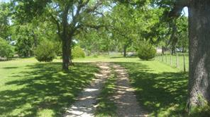Houston Home at 29166 Fm 1736 Road Hempstead , TX , 77445 For Sale