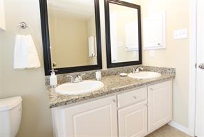 Houston Home at 17647 Barton Point Lane Richmond                           , TX                           , 77407-2481 For Sale