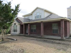 Houston Home at 711 Padgett Road Coldspring , TX , 77331 For Sale