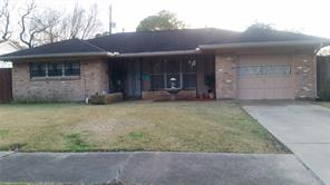 6119 birdwood road, houston, TX 77074