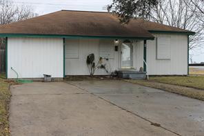 2 18th, Texas City, TX, 77590