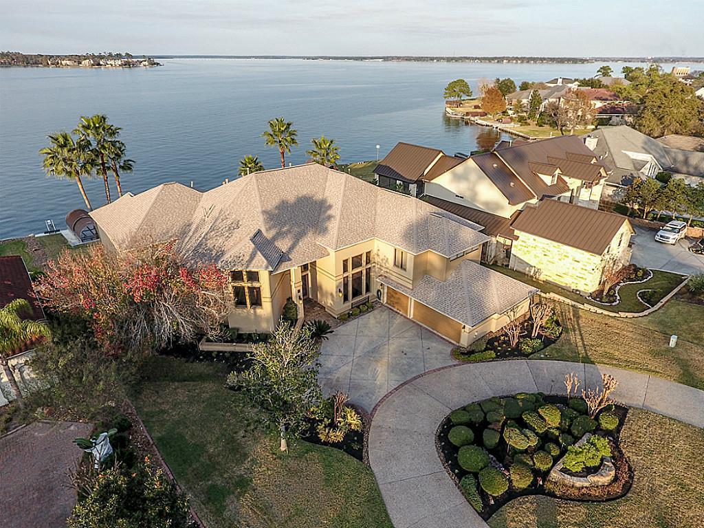 43 Lake Estates Montgomery 77356