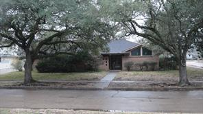 Houston Home at 5219 Queensloch Drive Houston , TX , 77096-4131 For Sale
