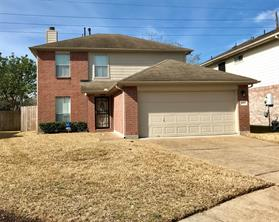 11822 berry place drive, houston, TX 77071