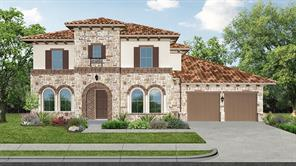 Houston Home at 5903 Nowlands Run Lane Sugar Land                           , TX                           , 77479 For Sale