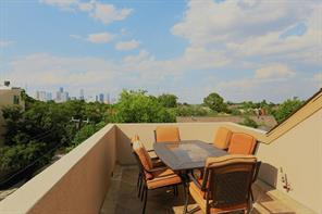 Houston Home at 1801 Arbor Street Houston                           , TX                           , 77004 For Sale