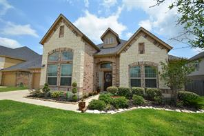 Houston Home at 9207 Turnbull Lane Rosenberg                           , TX                           , 77469-5365 For Sale