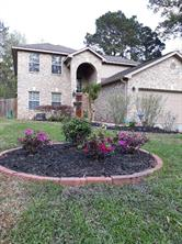 Houston Home at 3130 Pine Chase Drive Montgomery                           , TX                           , 77356-7900 For Sale