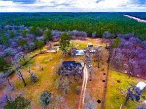 26897 Pine Tree Court, Waller, TX 77484