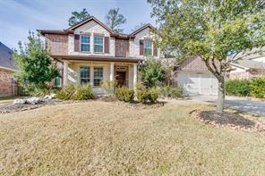 18919 manor spring court, tomball, TX 77377