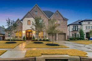 Houston Home at 2010 Terrace Green Court Katy , TX , 77494-7152 For Sale