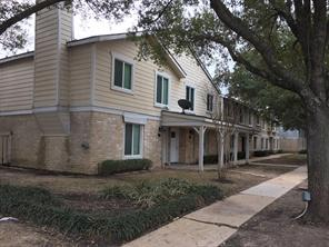 Houston Home at 766 Memorial Mews Street B Houston , TX , 77079-4482 For Sale
