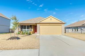 3111 Keystone Square, Rosenberg, TX, 77471