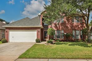 20426 Willow Trace, Cypress, TX, 77433