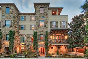 Houston Home at 4531 Graustark Street Houston                           , TX                           , 77006 For Sale