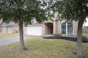 Houston Home at 5643 Walnut Glen Lane Rosenberg , TX , 77471-2684 For Sale