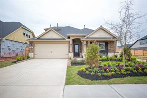 Houston Home at 3518 Shadow Bay Court Fulshear                           , TX                           , 77441 For Sale