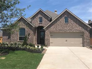 Houston Home at 22826 Spellbrook Bend Lane Richmond                           , TX                           , 77407-6395 For Sale