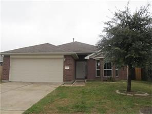 Houston Home at 5222 Opal Sky Drive Katy                           , TX                           , 77449-7694 For Sale