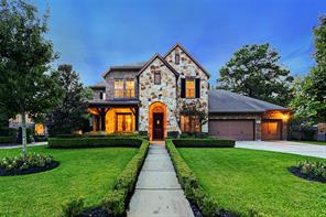 Houston Home at 647 Diamond Leaf Lane Houston , TX , 77079-6104 For Sale