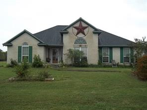 17737 207 country road 17737 road, danbury, TX 77515