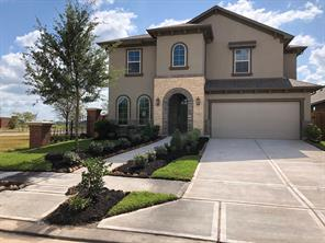 Houston Home at 2303 Jasper Point Missouri City , TX , 77459 For Sale