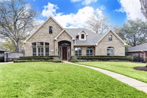 Houston Home at 5648 Ella Lee Lane Houston , TX , 77056-4023 For Sale