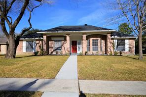 Houston Home at 1311 Frontier Lane Friendswood                           , TX                           , 77546-5233 For Sale