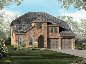 Houston Home at 11111 Dumbreck Drive Richmond , TX , 77407 For Sale