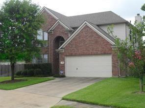 19803 Ashland Brook, Houston, TX, 77084