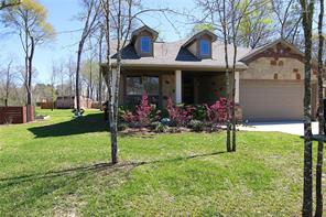 Houston Home at 9139 Wapiti Trail Conroe , TX , 77303-3215 For Sale