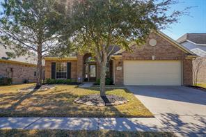 Houston Home at 6227 Presidio Canyon Drive Katy                           , TX                           , 77450 For Sale