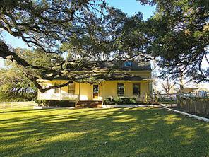 Houston Home at 10455 Fm 50 Brenham , TX , 77833-6424 For Sale