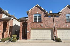 Houston Home at 6222 Skyline Drive 2 Houston                           , TX                           , 77057-7033 For Sale