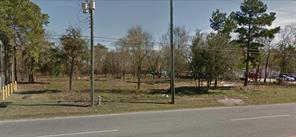0 Kuykendahl, Spring, TX, 77379