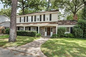 Houston Home at 850 Wilcrest Drive Houston                           , TX                           , 77079-3538 For Sale
