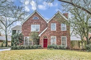Houston Home at 4621 Beech Street Bellaire                           , TX                           , 77401-3601 For Sale