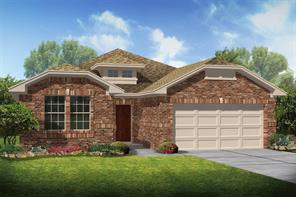 Houston Home at 1640 Canchola Lane League City                           , TX                           , 77573 For Sale