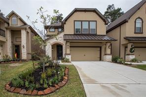 Houston Home at 140 Skybranch Drive Conroe                           , TX                           , 77304 For Sale