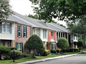 Houston Home at 1571 Sam Houston Parkway Houston                           , TX                           , 77042-2904 For Sale