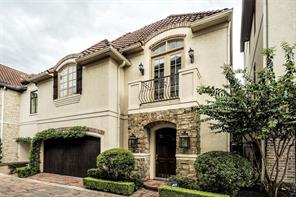 Houston Home at 9139 Buffalo Speedway Houston , TX , 77025-4426 For Sale