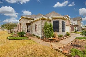 9118 Little Green, Tomball, TX, 77375