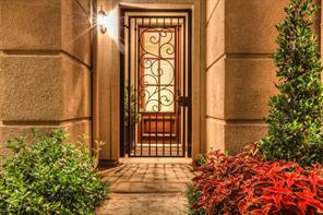 Houston Home at 2905 Chenevert Street C Houston                           , TX                           , 77004-3171 For Sale