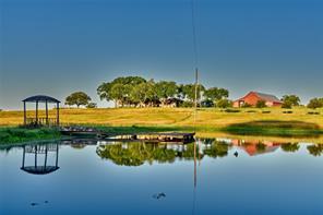 2575 Old Mill Creek, Brenham TX 77833