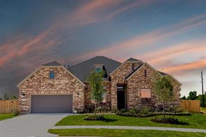 Houston Home at 29530 Huntswood Trail Lane Katy , TX , 77494 For Sale