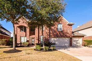 Houston Home at 13407 Sand Mountain Lane Houston                           , TX                           , 77044-5463 For Sale
